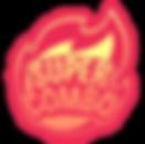 SuperCombo_Logo_Footer_V2.png