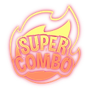 SuperCombo_Logo_Footer_V2.png