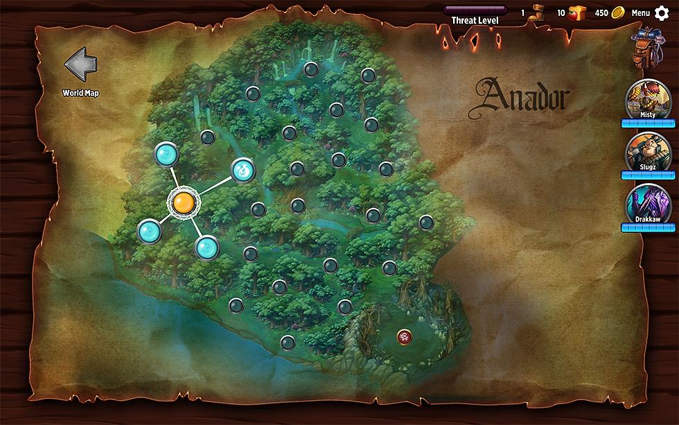 Anador_Map_Gameplay.png