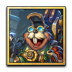 Hero_Portraits_Square_Sparks.png