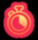 Menu_Icons_Clock.png