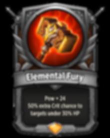 Elemental_Fury.png