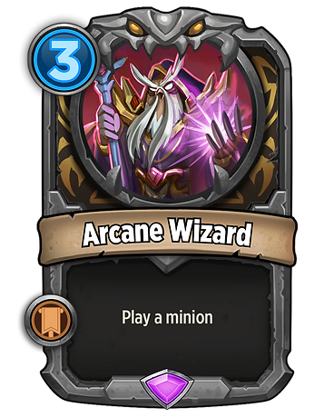 Arcane_Wizard.png