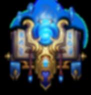 Blue_Crest.png