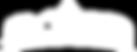 Arcanium_White_Logo_Small.png
