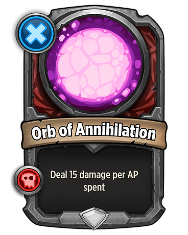Or_Annihilation.png