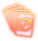 Menu_Icons_Cards.png