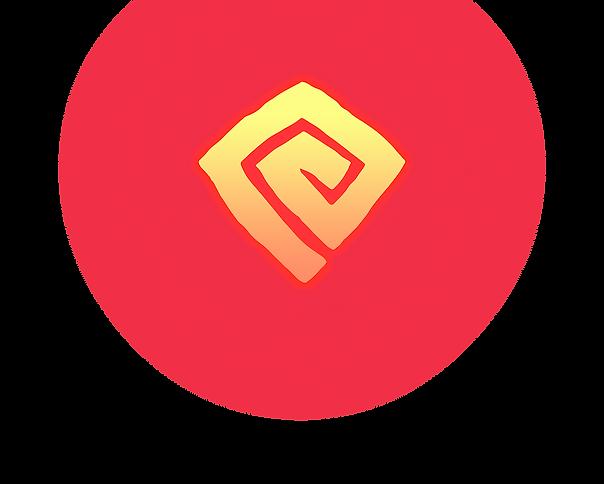 Arcanium_Glyph_Title_V2.png