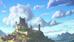 Province - Everia