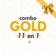 combo gold.jpeg