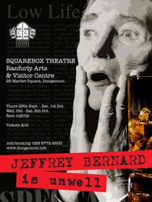 Jeffrey Poster.jpg