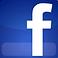Face book logo.png