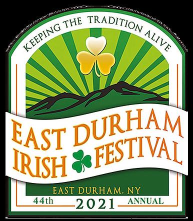 East-Durham-logo-jpeg.png