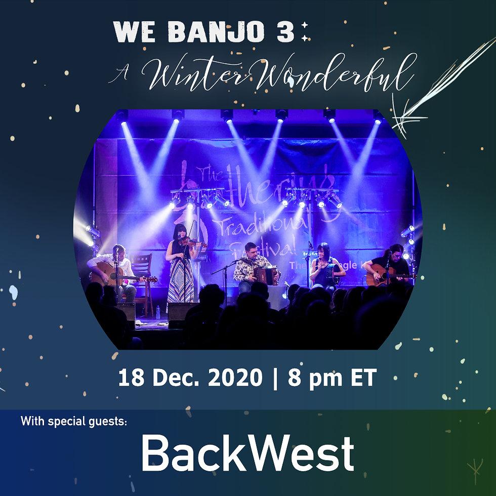 BackWestSocialPost1.jpg