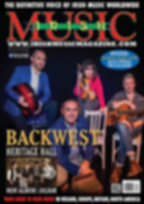 IMM Front Cover BackWest.jpg