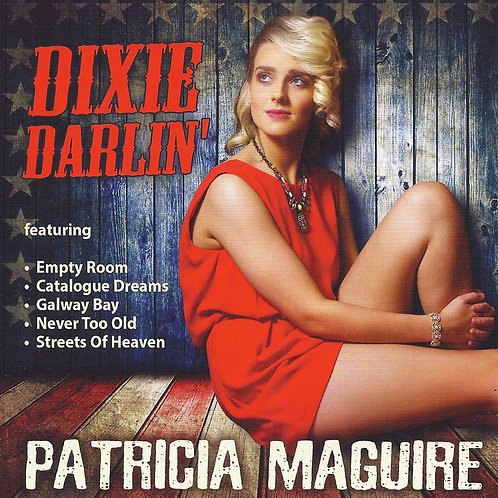 Dixie Darlin'