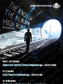 Kings of Kilburn Road.jpg