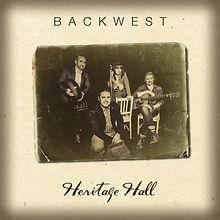 Heritage CD COVER.jpg