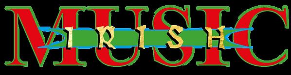 Irish Music Logo.png