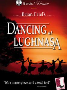 Dancing poster.jpg