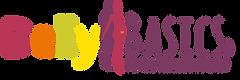 BellyBasics_Logo R.png