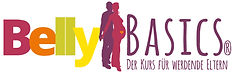 Belly Basics_Logo R(1).jpg