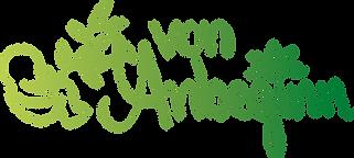 vonAnbeginn-Logo-gruen.png