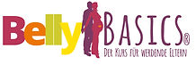 Belly Basics_Logo R.jpg
