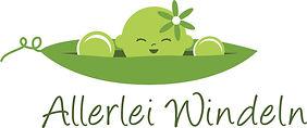 Logo_Allerlei_Windeln.jpg