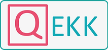 LOGO-QEKK-ohne-Text.png