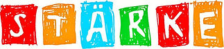 STÄRKE Logo - Kopie.JPG