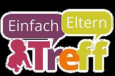 EETreff_Logo.png