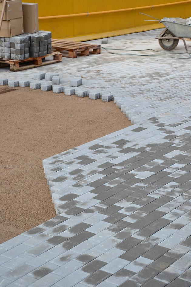 stockvault-pavement-bricks152404.jpg