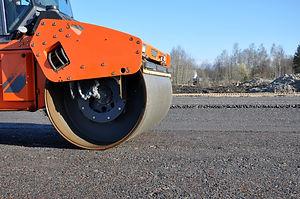 stockvault-part-of-tandem-roller128883.j