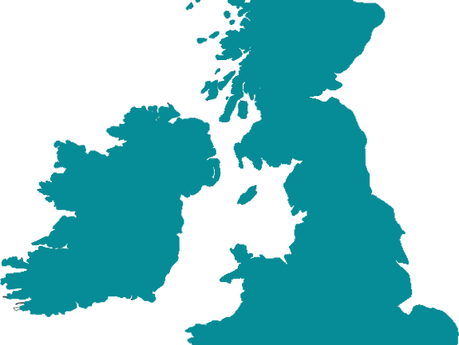 SELECT pushing for effective Regulation of the Electrical Industry. Is Scotland leading the way?