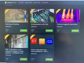 More Free Webinars