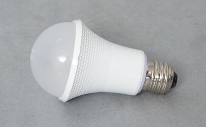 Traditional LED Bulb