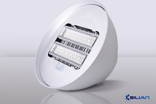 LED High Bay Light - CFD04 Series