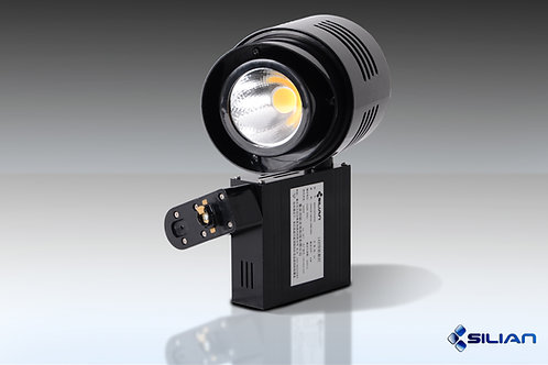 LED Track Light - GDD01 Series