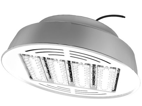 200W High Bay LED Light