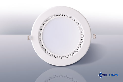 LED Downlight - TXD02 Series
