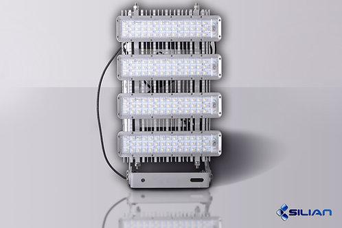 LED Flood Light - TGD03 Series