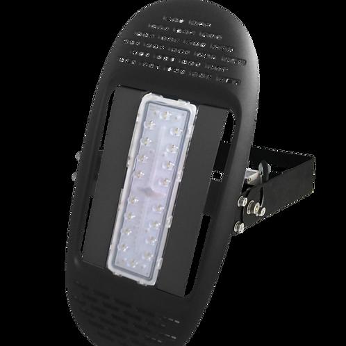 60W High Bay LED Light