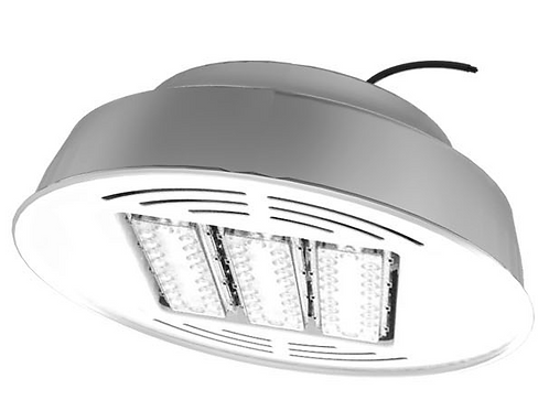 150W High Bay LED Light