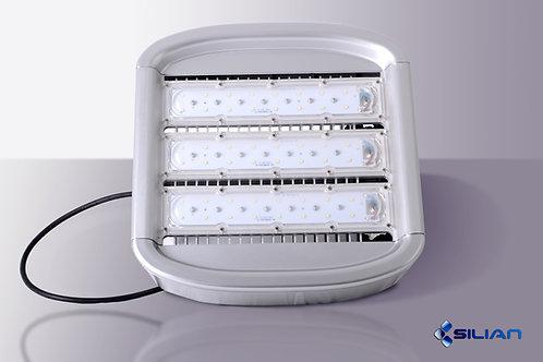 LED High Bay Light - CFAXX Series