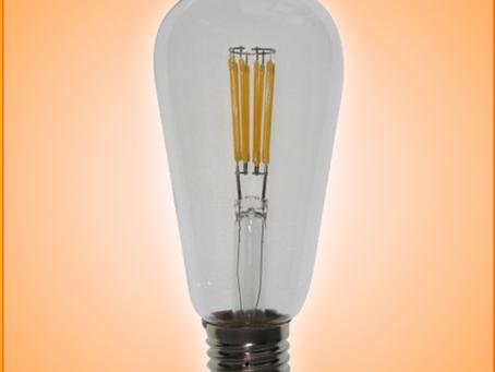 LED LIGHTING COLOUR TEMPERATURE APP