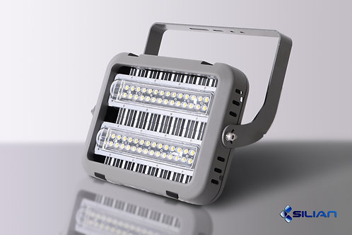 LED Flood Light - TGD02 Series