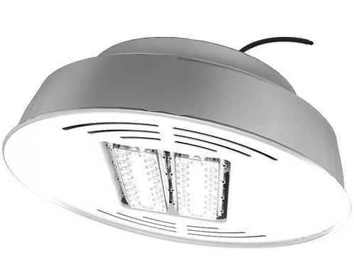 100W High Bay LED Light