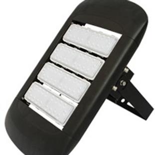 200W High Bay LED Light