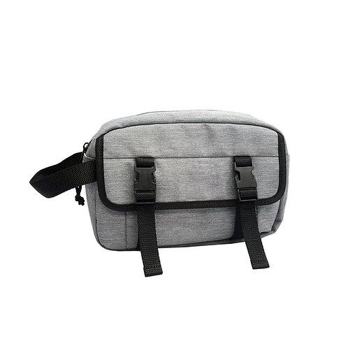Ripstop wash bag